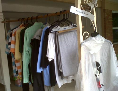 儿童商场购进一批m型服装销售时标价为