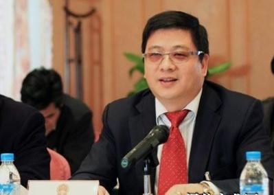 全国人大代表陈乃科提出 补齐服务短板精准助力创业