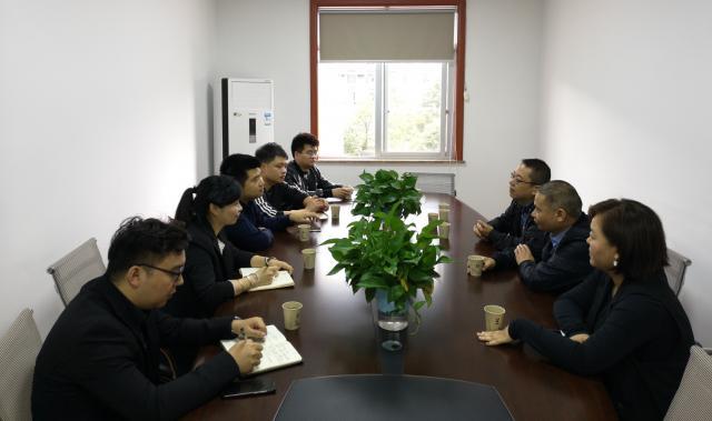 温州市图片秘书长陈晓军在瓯海区泽雅镇侨联调与美男美食侨联图片